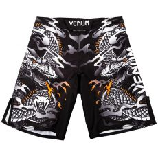 ΠΑΙΔΙΚΟ ΜΑΓΙΟ VENUM DRAGON'S FLIGHT - BLACK/WHITE, Kids Size: 12 Yrs, Εικόνα