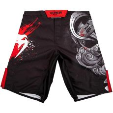ΠΑΙΔΙΚΟ ΜΑΓΙΟ VENUM VENUM KOI 2.0 - BLACK/WHITE, Kids Size: 10 Yrs, Εικόνα