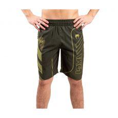 Venum Sport Shorts Commando Loma Edition - Khaki
