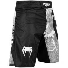 Venum Light 3.0 Σορτσάκι MMA Fightshorts - Urban Camo