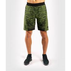Venum Σορτσάκι Προπόνησης Trooper Training Shorts - Forest Camo/Black