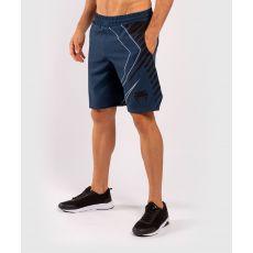 Σορτσάκι Venum Αθλητικό Contender 5.0 Training Shorts - Navy/Sand