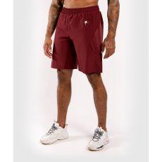 Venum G-Fit Training Shorts - Bordeaux