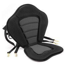 Life Sport Κάθισμα για Kayak