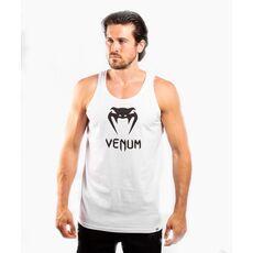 Venum Classic Tank Top - White