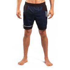Venum Mαγιό Bali Boardshort - Navy Blue