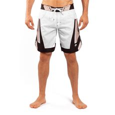Venum Mαγιό Fidji Boardshort - White