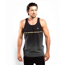 Αμάνικο Ανδρικό Μπλουζάκι Venum Bali - Black