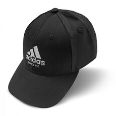 BASEBALL CAP ADIDAS BOXING - ADICAP01
