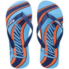 ΣΑΓΙΟΝΑΡΕΣ VENUM CUTBACK SANDALS - BLUE/ORANGE