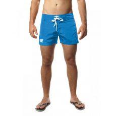 ΑΝΔΡΙΚΟ ΜΑΓΙΟ LEONE BEACH SHORTS LSM733 - ROYAL BLUE