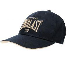 ΚΑΠΕΛΟ EVERLAST CLASSIC CAP - NAVY