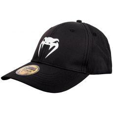 ΑΝΔΡΙΚΟ ΚΑΠΕΛΟ VENUM CLUB 182 CAP - BLACK