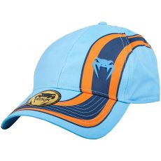 ΤΖΟΚΕΪ ΚΑΠΕΛΟ VENUM CUTBACK CAP - BLUE/ORANGE