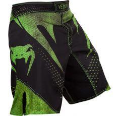 VENUM MMA HURRICANE FIGHTSHORTS - AMAZONIA GREEN