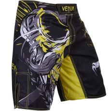 ΣΟΡΤΣΑΚΙΑ MMA VENUM VIKING FIGHT SHORTS