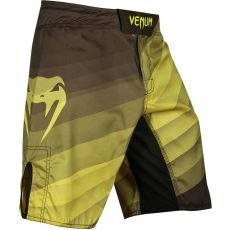 ΣΟΡΤΣΑΚΙ MMA VENUM DREAM FIGHTSHORTS - GREEN
