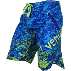 ΑΝΔΡΙΚΑ ΜΑΓΙΟ VENUM TRAMO BOARD SHORTS - BLUE