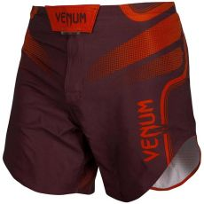 ΣΟΡΤΣΑΚΙ VENUM TEMPEST 2.0 FIGHTSHORTS - RED
