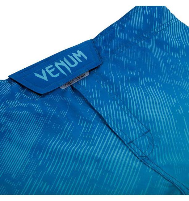 ΣΟΡΤΣΑΚΙ VENUM FUSION TRAINING SHORTS - BLUE