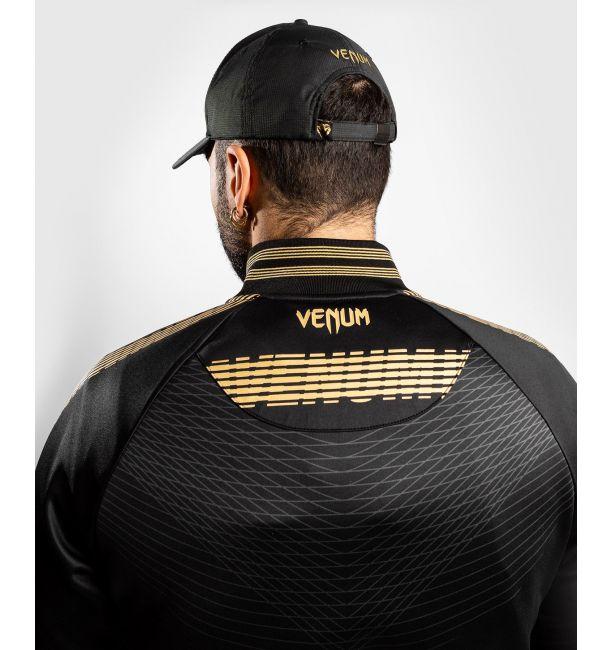 ΑΝΔΡΙΚΟ ΚΑΠΕΛΟ VENUM CLUB 182 CAP - BLACK [CLONE], Εικόνα _ab__is.image_number.default